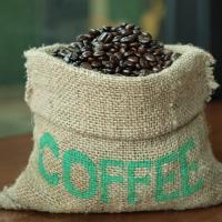 เมล็ดกาแฟของไทย-เอสเปรสโซ่-เบลนด์